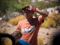 Tee_Schneider_Actor_Photographer_Toronto_South_Africa_Cape_Town_Aquilla-3