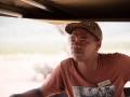 Tee_Schneider_Actor_Photographer_Toronto_South_Africa_Cape_Town_Aquilla-39