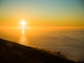 Toronto_Actor_Photographer_Tee_Schneider_Cape_Town_South_Africa_Signal_Hill_Sunset-1