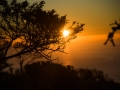 Toronto_Actor_Photographer_Tee_Schneider_Cape_Town_South_Africa_Signal_Hill_Sunset-10