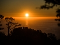 Toronto_Actor_Photographer_Tee_Schneider_Cape_Town_South_Africa_Signal_Hill_Sunset-11