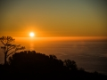 Toronto_Actor_Photographer_Tee_Schneider_Cape_Town_South_Africa_Signal_Hill_Sunset-12