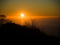 Toronto_Actor_Photographer_Tee_Schneider_Cape_Town_South_Africa_Signal_Hill_Sunset-13