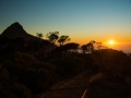 Toronto_Actor_Photographer_Tee_Schneider_Cape_Town_South_Africa_Signal_Hill_Sunset-14