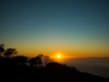 Toronto_Actor_Photographer_Tee_Schneider_Cape_Town_South_Africa_Signal_Hill_Sunset-15