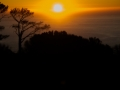 Toronto_Actor_Photographer_Tee_Schneider_Cape_Town_South_Africa_Signal_Hill_Sunset-17
