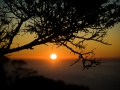 Toronto_Actor_Photographer_Tee_Schneider_Cape_Town_South_Africa_Signal_Hill_Sunset-18