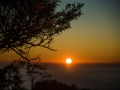 Toronto_Actor_Photographer_Tee_Schneider_Cape_Town_South_Africa_Signal_Hill_Sunset-19
