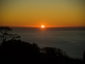 Toronto_Actor_Photographer_Tee_Schneider_Cape_Town_South_Africa_Signal_Hill_Sunset-21