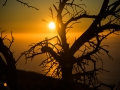 Toronto_Actor_Photographer_Tee_Schneider_Cape_Town_South_Africa_Signal_Hill_Sunset-3