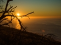 Toronto_Actor_Photographer_Tee_Schneider_Cape_Town_South_Africa_Signal_Hill_Sunset-4