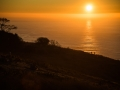 Toronto_Actor_Photographer_Tee_Schneider_Cape_Town_South_Africa_Signal_Hill_Sunset-5