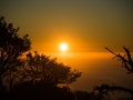 Toronto_Actor_Photographer_Tee_Schneider_Cape_Town_South_Africa_Signal_Hill_Sunset-6