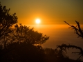 Toronto_Actor_Photographer_Tee_Schneider_Cape_Town_South_Africa_Signal_Hill_Sunset-7