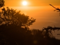 Toronto_Actor_Photographer_Tee_Schneider_Cape_Town_South_Africa_Signal_Hill_Sunset-8