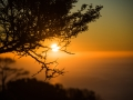 Toronto_Actor_Photographer_Tee_Schneider_Cape_Town_South_Africa_Signal_Hill_Sunset-9