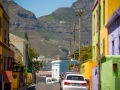 Tee_Schneider_Actor_Photographer_Toronto_Bo_Kaap_Cape_Town_South_Africa-22