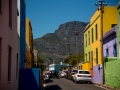 Tee_Schneider_Actor_Photographer_Toronto_Bo_Kaap_Cape_Town_South_Africa-23