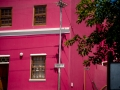 Tee_Schneider_Actor_Photographer_Toronto_Bo_Kaap_Cape_Town_South_Africa-27