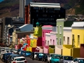 Tee_Schneider_Actor_Photographer_Toronto_Bo_Kaap_Cape_Town_South_Africa-28