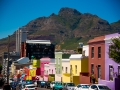 Tee_Schneider_Actor_Photographer_Toronto_Bo_Kaap_Cape_Town_South_Africa-29