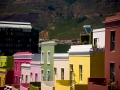 Tee_Schneider_Actor_Photographer_Toronto_Bo_Kaap_Cape_Town_South_Africa-30