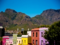 Tee_Schneider_Actor_Photographer_Toronto_Bo_Kaap_Cape_Town_South_Africa-33