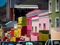 Tee_Schneider_Actor_Photographer_Toronto_Bo_Kaap_Cape_Town_South_Africa-36