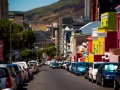 Tee_Schneider_Actor_Photographer_Toronto_Bo_Kaap_Cape_Town_South_Africa-37