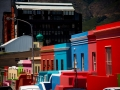 Tee_Schneider_Actor_Photographer_Toronto_Bo_Kaap_Cape_Town_South_Africa-40