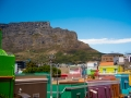 Tee_Schneider_Actor_Photographer_Toronto_Bo_Kaap_Cape_Town_South_Africa-49