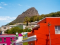 Tee_Schneider_Actor_Photographer_Toronto_Bo_Kaap_Cape_Town_South_Africa-52