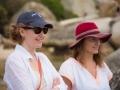 Toronto_actor_photographer_Cape Town_Boulders Beach_Cape Point_Chapman's Peak_Baboons_South Africa_Travel Photographer_Photography-1