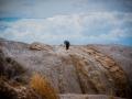 Toronto_actor_photographer_Cape Town_Boulders Beach_Cape Point_Chapman's Peak_Baboons_South Africa_Travel Photographer_Photography-13