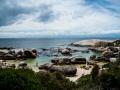 Toronto_actor_photographer_Cape Town_Boulders Beach_Cape Point_Chapman's Peak_Baboons_South Africa_Travel Photographer_Photography-20
