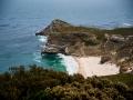 Toronto_actor_photographer_Cape Town_Boulders Beach_Cape Point_Chapman's Peak_Baboons_South Africa_Travel Photographer_Photography-22