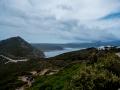 Toronto_actor_photographer_Cape Town_Boulders Beach_Cape Point_Chapman's Peak_Baboons_South Africa_Travel Photographer_Photography-23