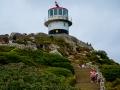 Toronto_actor_photographer_Cape Town_Boulders Beach_Cape Point_Chapman's Peak_Baboons_South Africa_Travel Photographer_Photography-24