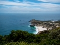 Toronto_actor_photographer_Cape Town_Boulders Beach_Cape Point_Chapman's Peak_Baboons_South Africa_Travel Photographer_Photography-25