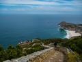 Toronto_actor_photographer_Cape Town_Boulders Beach_Cape Point_Chapman's Peak_Baboons_South Africa_Travel Photographer_Photography-26