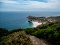 Toronto_actor_photographer_Cape Town_Boulders Beach_Cape Point_Chapman's Peak_Baboons_South Africa_Travel Photographer_Photography-29