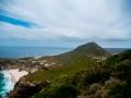 Toronto_actor_photographer_Cape Town_Boulders Beach_Cape Point_Chapman's Peak_Baboons_South Africa_Travel Photographer_Photography-29d