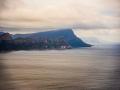 Toronto_actor_photographer_Cape Town_Boulders Beach_Cape Point_Chapman's Peak_Baboons_South Africa_Travel Photographer_Photography-35