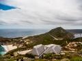 Toronto_actor_photographer_Cape Town_Boulders Beach_Cape Point_Chapman's Peak_Baboons_South Africa_Travel Photographer_Photography-36