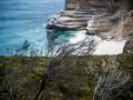 Toronto_actor_photographer_Cape Town_Boulders Beach_Cape Point_Chapman's Peak_Baboons_South Africa_Travel Photographer_Photography-40