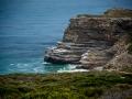 Toronto_actor_photographer_Cape Town_Boulders Beach_Cape Point_Chapman's Peak_Baboons_South Africa_Travel Photographer_Photography-45