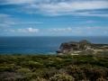 Toronto_actor_photographer_Cape Town_Boulders Beach_Cape Point_Chapman's Peak_Baboons_South Africa_Travel Photographer_Photography-47