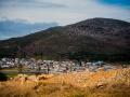 Toronto_actor_photographer_Cape Town_Boulders Beach_Cape Point_Chapman's Peak_Baboons_South Africa_Travel Photographer_Photography-55