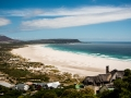 Toronto_actor_photographer_Cape Town_Boulders Beach_Cape Point_Chapman's Peak_Baboons_South Africa_Travel Photographer_Photography-64