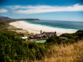 Toronto_actor_photographer_Cape Town_Boulders Beach_Cape Point_Chapman's Peak_Baboons_South Africa_Travel Photographer_Photography-64b